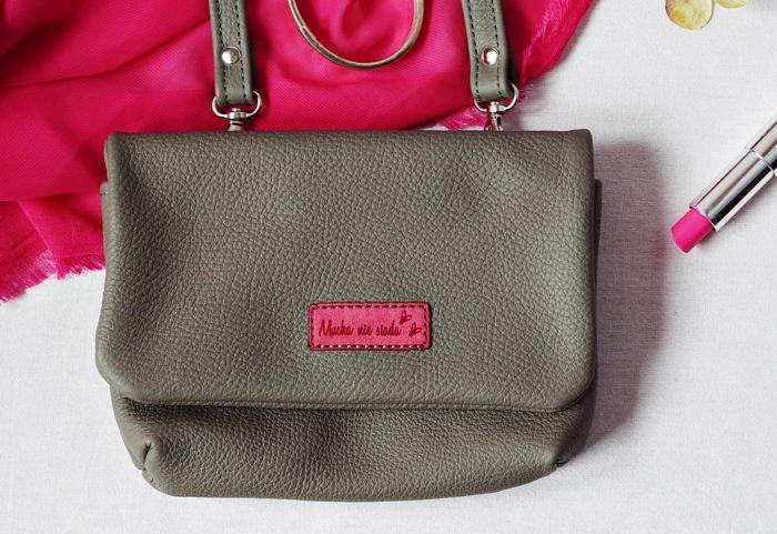 nerka skorzana grey2 pink1